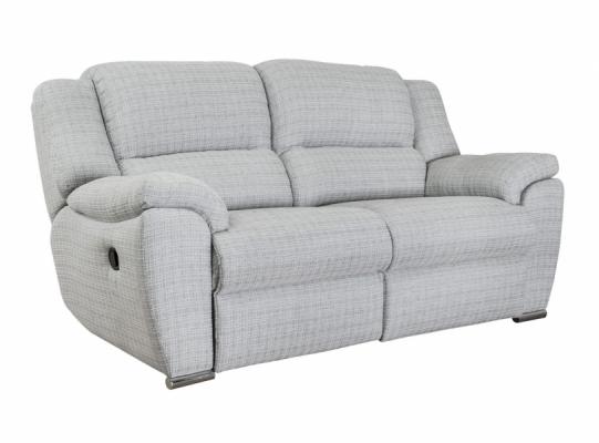 Blake 3 Seater Sofa