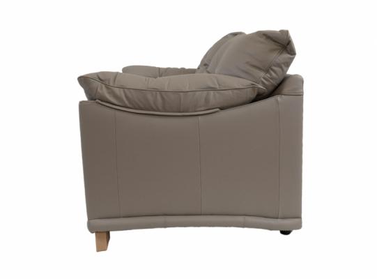 661-Nicole-Leather-2-Seater-Sid.jpg Thumb image
