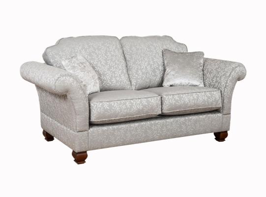 Constable 2 seater sofa