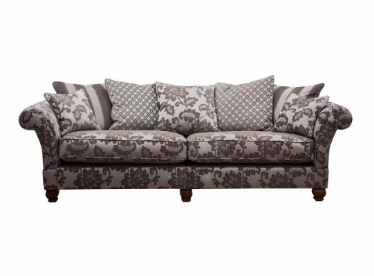 Constable 4 seater sofa