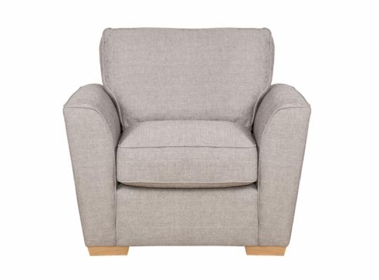 670-fantasia-arcadia-chair.jpg Thumb image