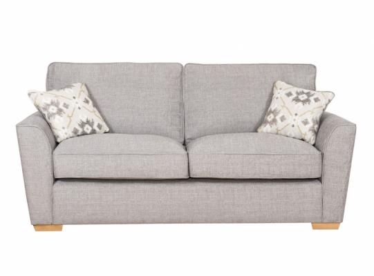 Fantasia 3 seater sofa