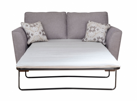 Fantasia 2 seater standard sofabed