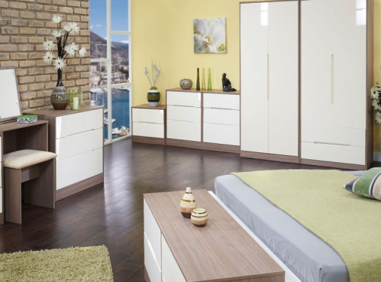 684-Monaco-Cream-Gloss-&-Toront.jpg Thumb image