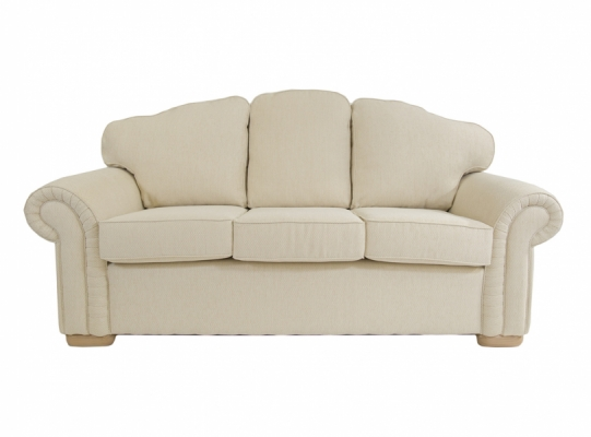 Imperial 3 Seater