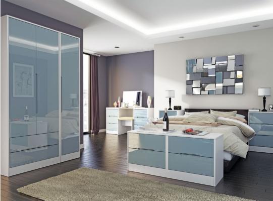 697-Monaco-Grey-Gloss-with-Whit.jpg Thumb image