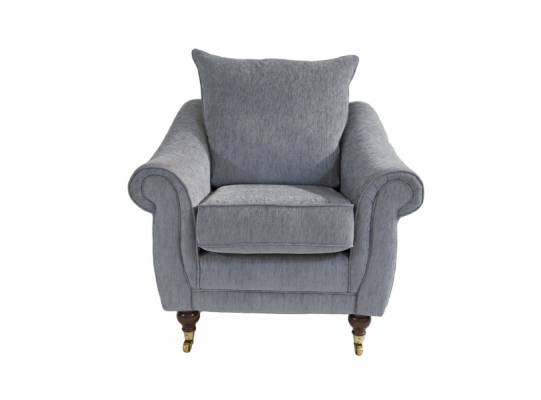Blenheim Chair