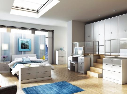 714-Dubai-Kaschmir-&-White-Room.jpg Thumb image