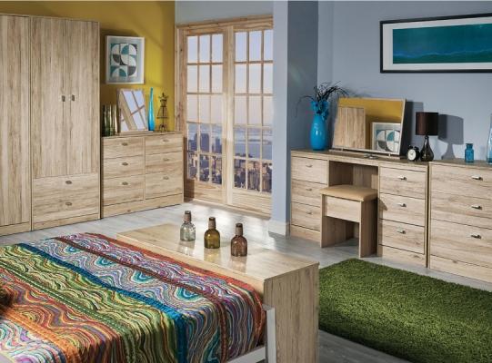 719-Dubai-Bordeaux-Oak-Room-Set.jpg Thumb image