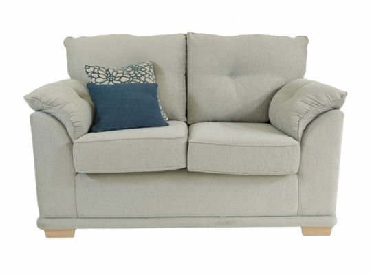Queensbury 2 Seater