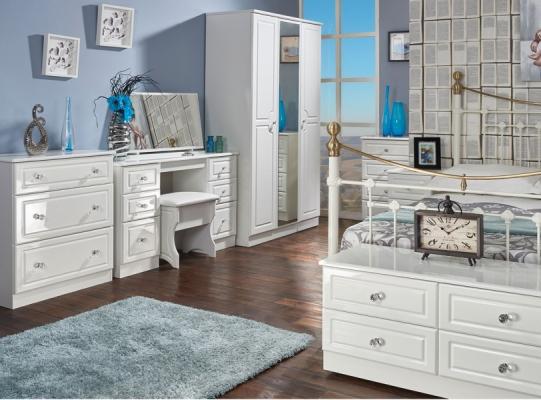 768-Balmoral-Room-Set.jpg Thumb image