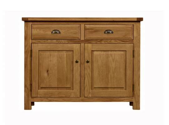 775-2-Door-Sideboard.jpg 812 600 1.3533333333333