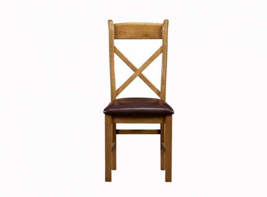 784-Dining-Chair-Front.jpg Thumb image