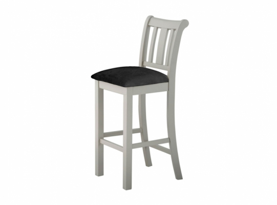 Suffolk Bar Stool