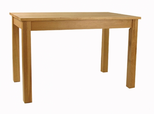Orlando Rectangular Dining Table