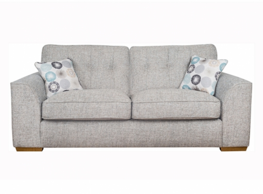 Kennedy Large Sofa