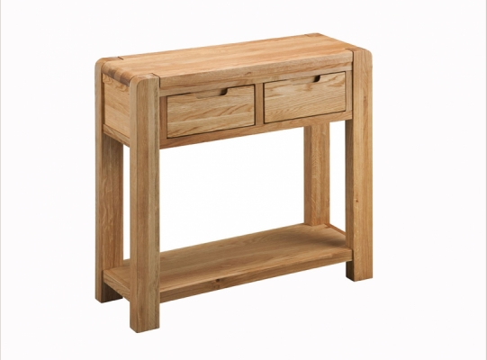 Ohio Console Table