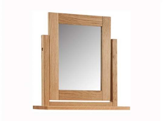 Ohio Dressing Table Mirror