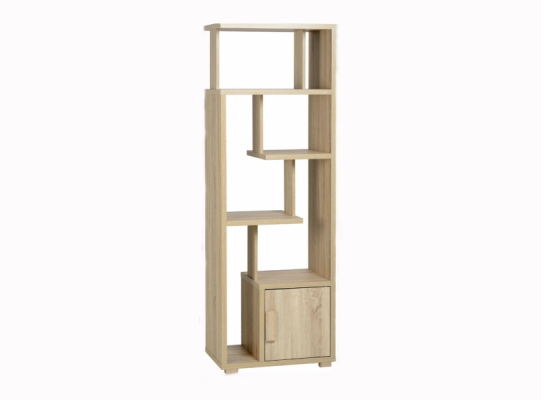 Harrow 1 Door Display Unit