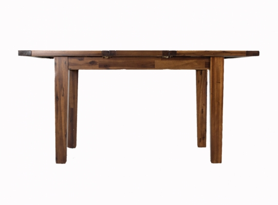 Everest Extending Dining Table