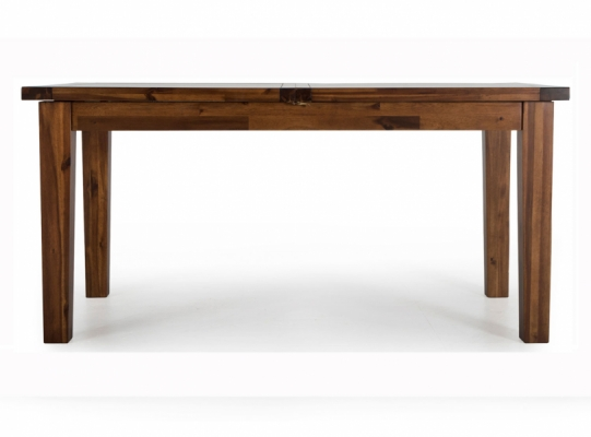 Everest Large Extending Dining Table