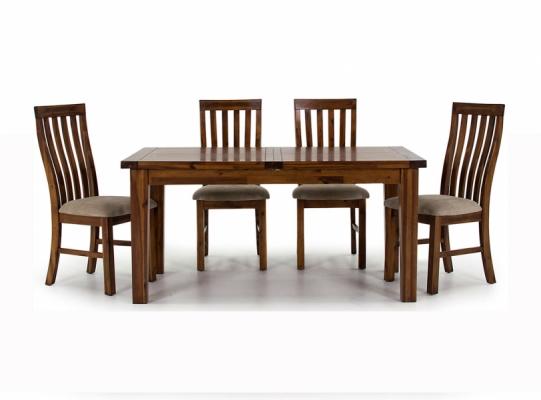 854-EmeDining-Table-1600-Ext-se.jpg Thumb image