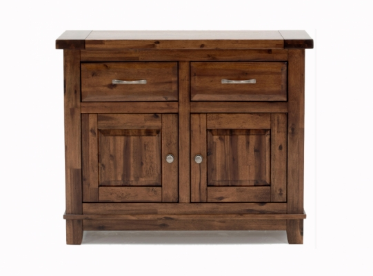 Everest Small Sideboard