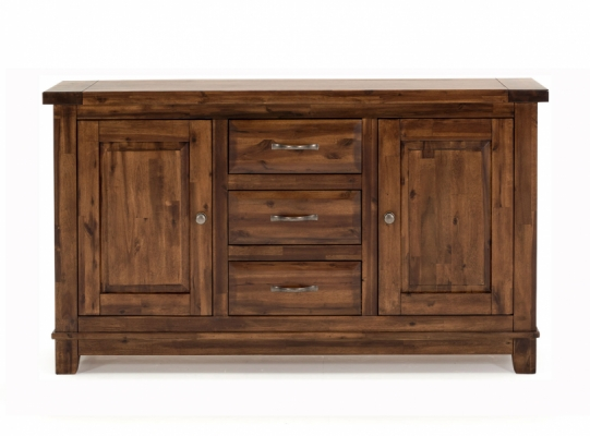 Everest Large Sideboard