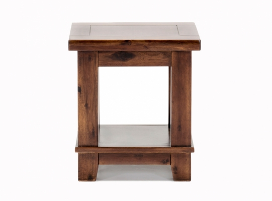 Everest Lamp Table