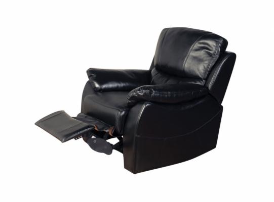 871-Swindon-Chair-Black.jpg Thumb image