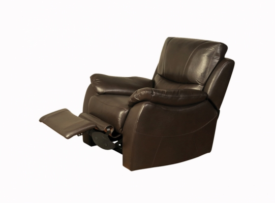 871-Swindon-Chair-Brown.jpg Thumb image