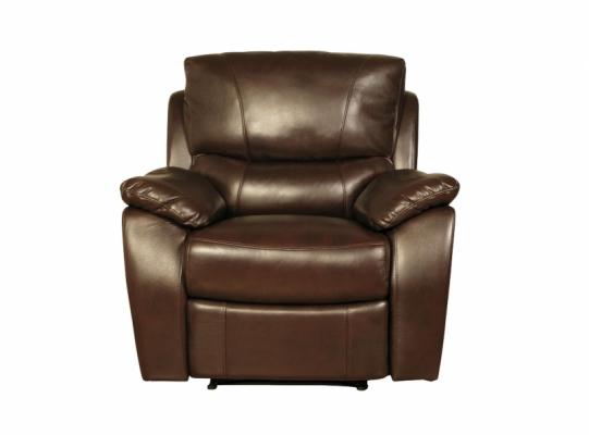 871-Swindon-Chair-Tan.jpg 812 600 1.3533333333333
