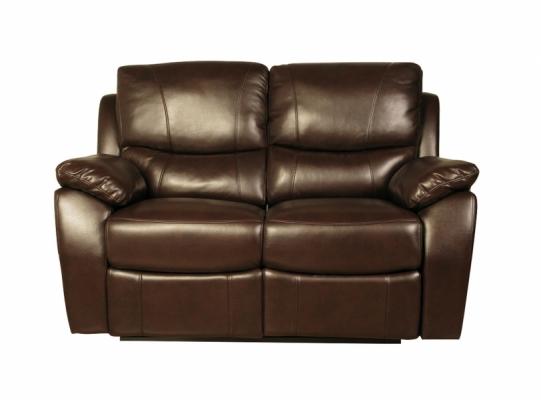 Swindon Recliner 2 seater sofa
