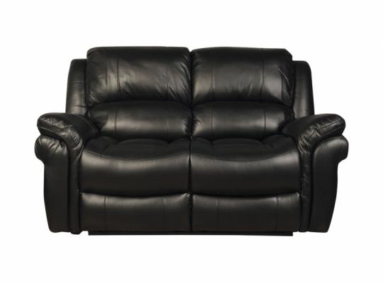 Farnham Small Sofa
