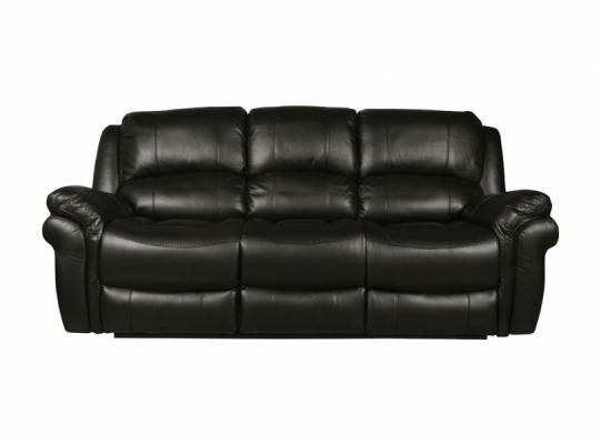 Farnham Large Sofa
