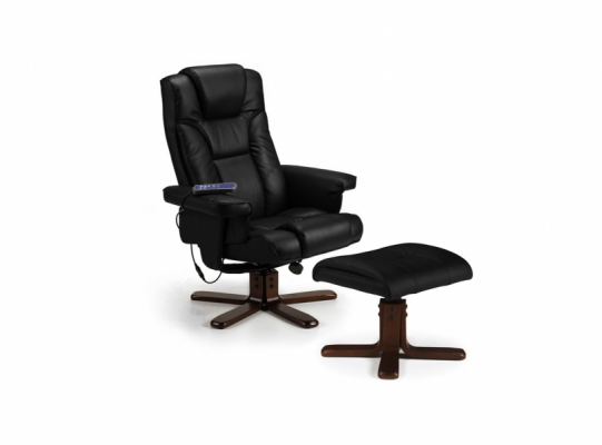 880-Malmo-Massage-Chair-Black.jpg 812 600 1.3533333333333