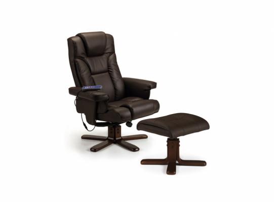 880-Malmo-Massage-Chair-Brown.jpg Thumb image