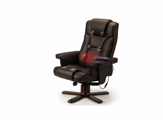 880-Malmo-Massage-Chair-Visual.jpg Thumb image
