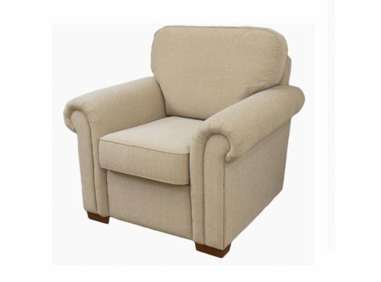 89-5741-Gainsborough-chair-ang.jpg Thumb image