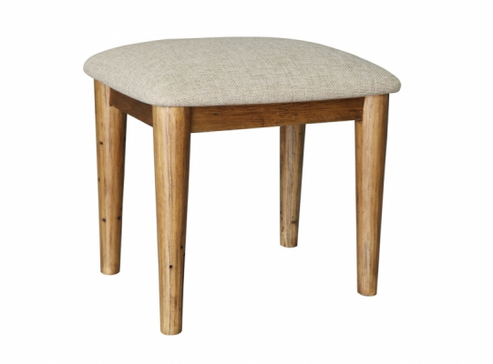 Lakeside Stool