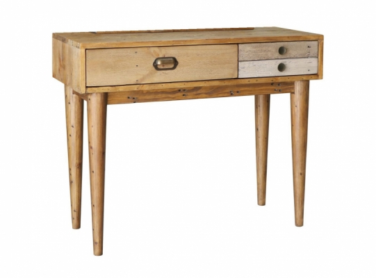 Lakeside Dressing Table