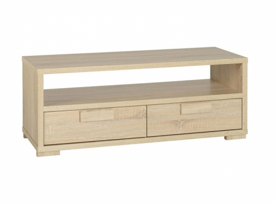 Harrow 2 Drawer TV Unit