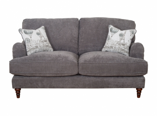 Charleston Small Sofa