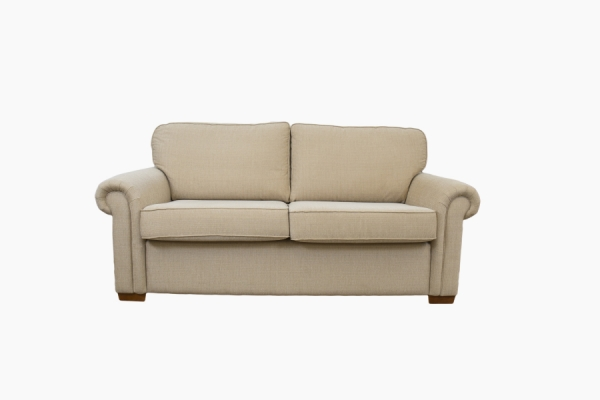 Gainsborough 3 Seater