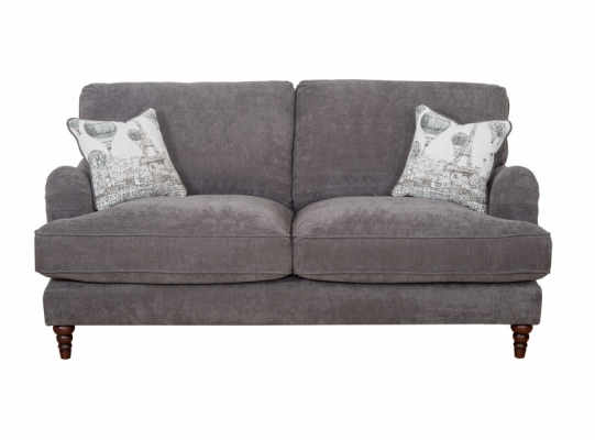 Charleston Extra Large Sofa