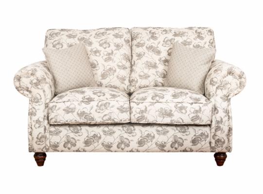 Finley Small Sofa