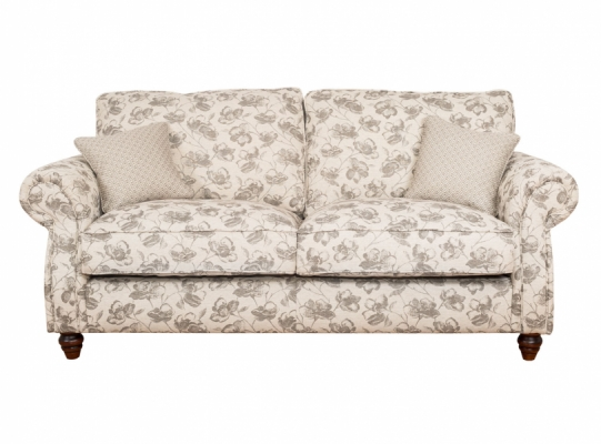 Finley Large Sofa