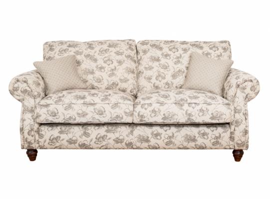 Finley Large Sofa