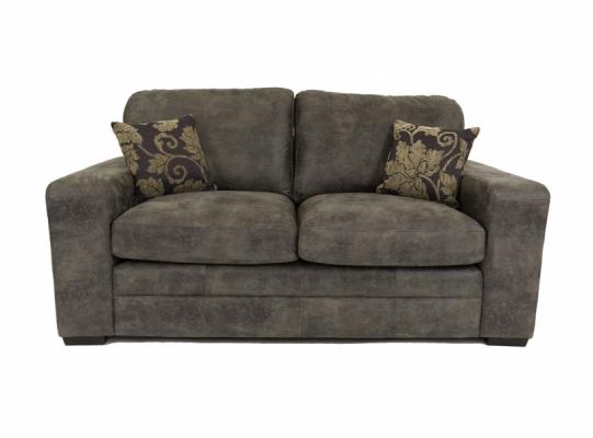 Milan Small Sofa