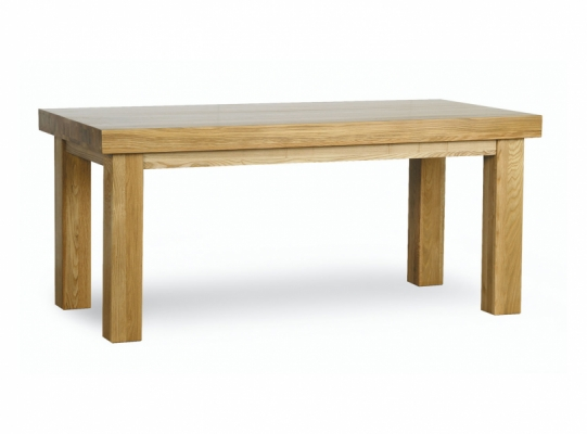 Oxford Thick Top Table